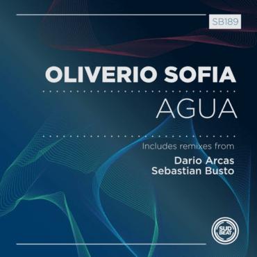 Oliverio Sofia - Agua (Dario Arcas Remix)