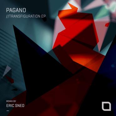 PAGANO - Transfiguration (Original Mix)