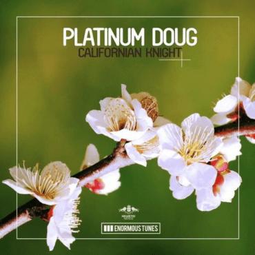 Platinum Doug - So Damn Hot (Original Mix)