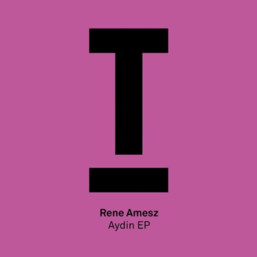 Rene Amesz - Dutch Hussle (Original Mix)