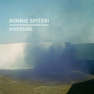 Ronnie Spiteri - Riverside (Original Mix)