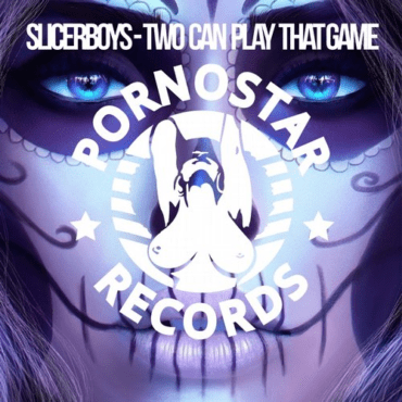 Slicerboys - Two Can Play That Game (Original Mix)