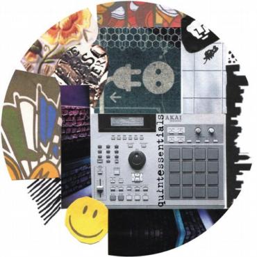 Soul of Hex - Roundhouse kick (Original Mix)