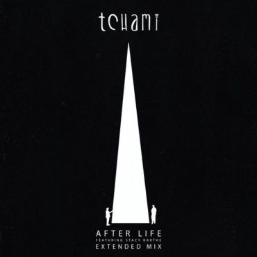 Tchami - After Life (Extended Version) feat. Stacy Barthe