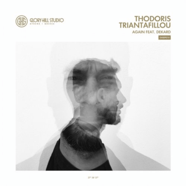 Thodoris Triantafillou - Again (Original Mix)