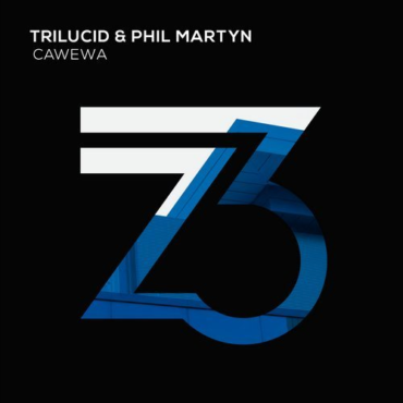 Trilucid