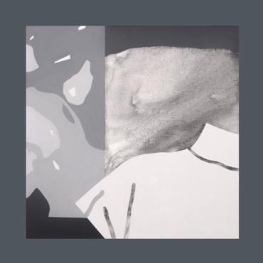 Yuven - Reflections (Original Mix)