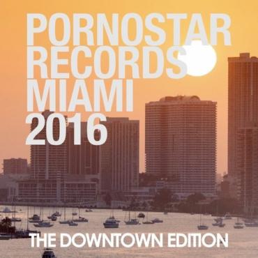 Zsak - Disco Dice (Original Mix)