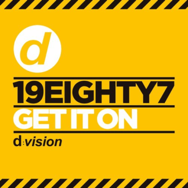 19eighty7 - Get It On (Extended Version)