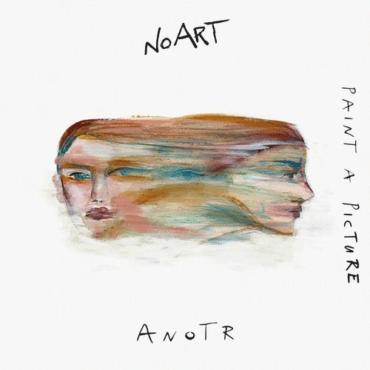 ANOTR - Dancing In Secret (Original Mix)