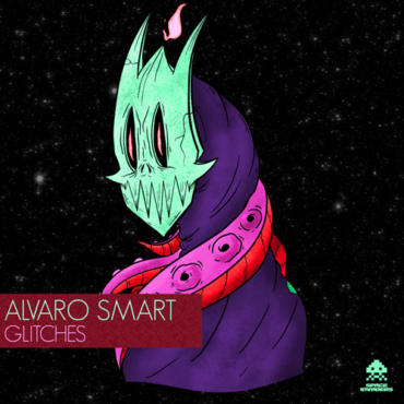 Alvaro Smart - Glitches (Original Mix)