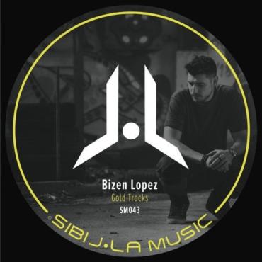 Bizen Lopez - Move Your Body (Original Mix)