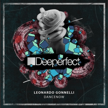 Leonardo Gonnelli - Dancenow (Original Mix)