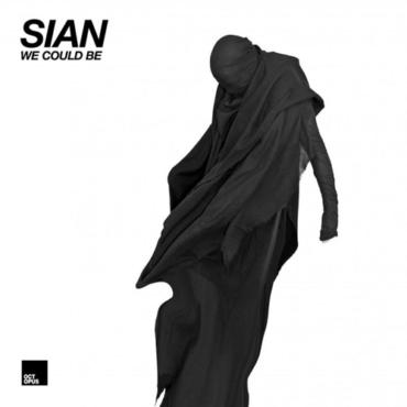 Sian - We Could Be (Original Mix)
