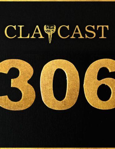 Clapcast #306