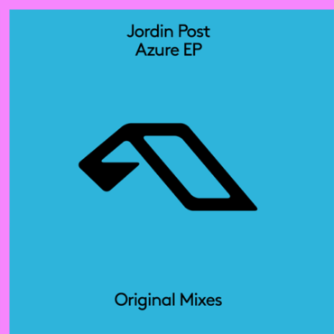 Jordin Post - Autumn In Amsterdam (Extended Mix)