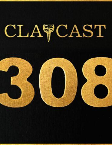 Clapcast #308