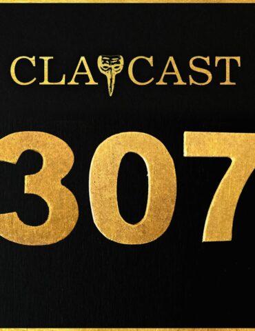 Clapcast #307