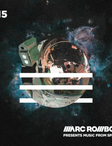 Music From Space 115 | Marc Romboy