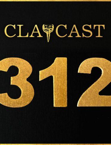 Clapcast #312