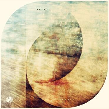 AFFKT - Calipso (Original Mix)