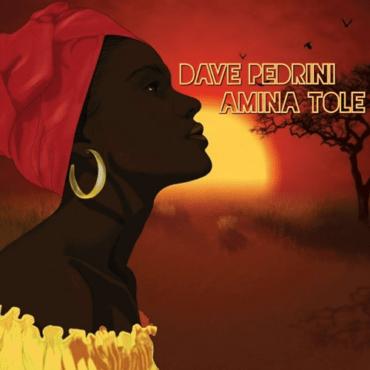 Dave Pedrini - Anima Tole (Original Mix)