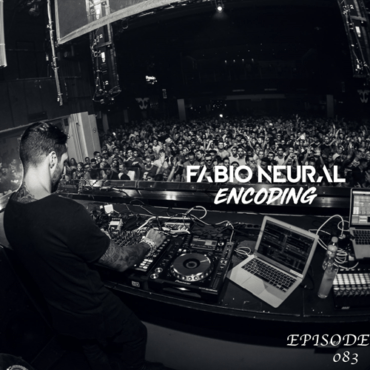 Fabio Neural - Encoding 083