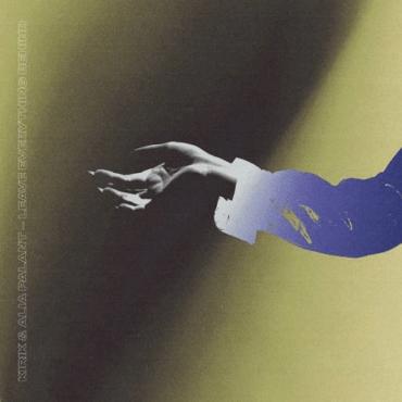 KiRiK & Alia Palant - Leave Everything Behind