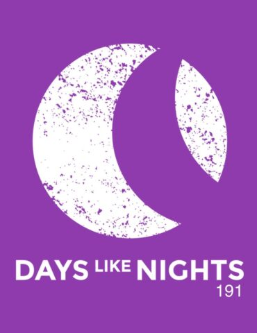 DAYS like NIGHTS 191