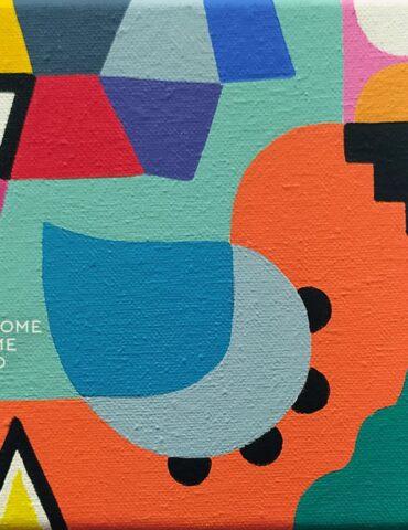 Welcome Hohme Radio 067 // SiriusXM X Colorize Takeover Set