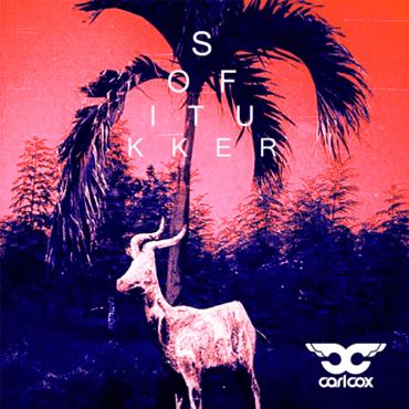 Sofi Tukker - Drinkee (Carl Cox Extended Mix)