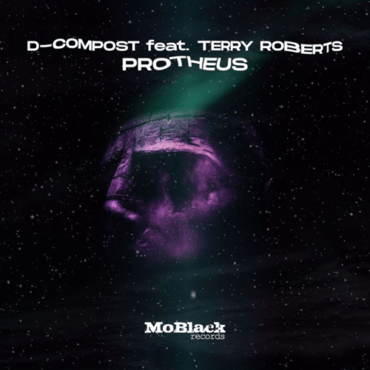 D-Compost - Protheus feat. Terry Roberts