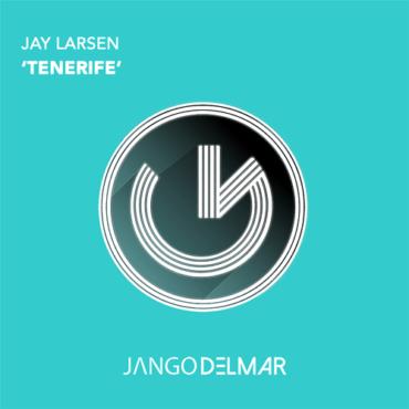 Jay Lumen - Tenerife (Original Mix)